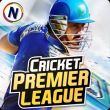 Cricket Premier League