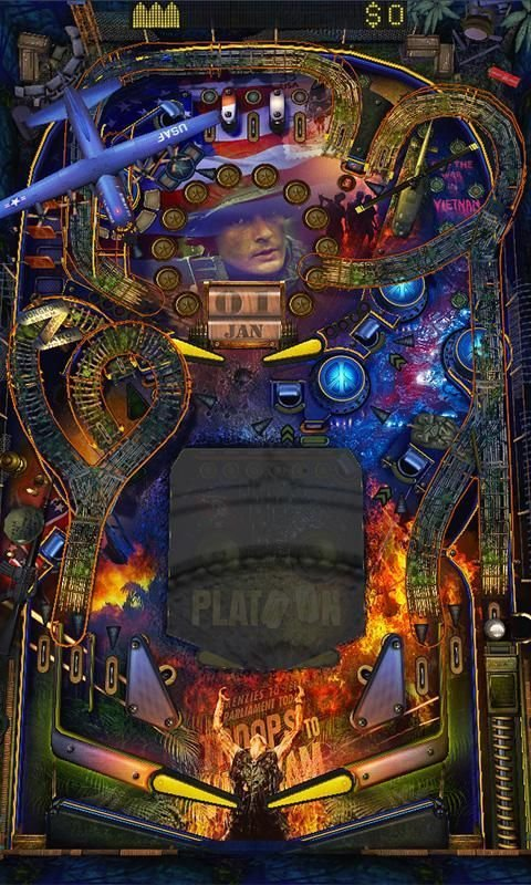 To add a qi badge for star wars pinball 4 to your site