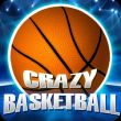 Crazy Basketball