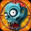 Dead Target: Zombie Rising