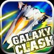 Galaxy Clash : Sonic Vs Plague